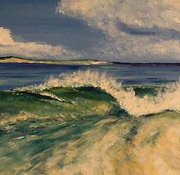 Tiree Waves.jpg