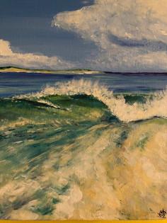 Tiree Waves.jpg