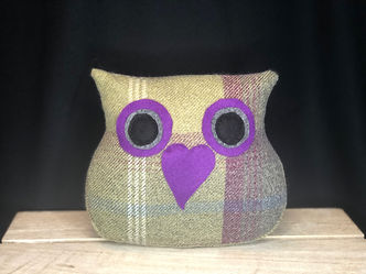 Jan 20_green and purple owl.jpeg
