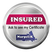 1a0c0a65-insured-ask-to-see-certificate-