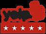 yelp-logo-282.png