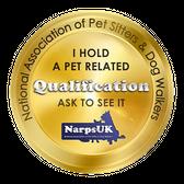 7fd7c539-pet-qualification-narps-uk-accr