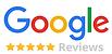 google revies-2.png