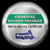 4d1b4668-criminal-record-checked-accredi