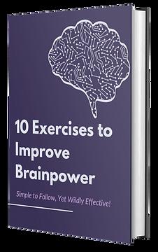 brainpower image .png