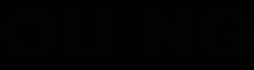 Oli Ng 2020 Font.png
