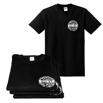 tshirts.jpg