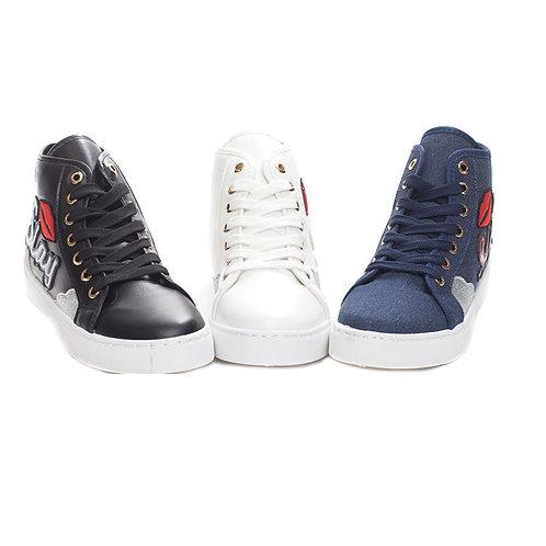 Slay Sneaker