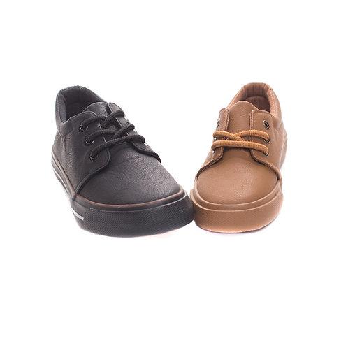 Boys Sneaker