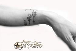 tatoueur bordeaux