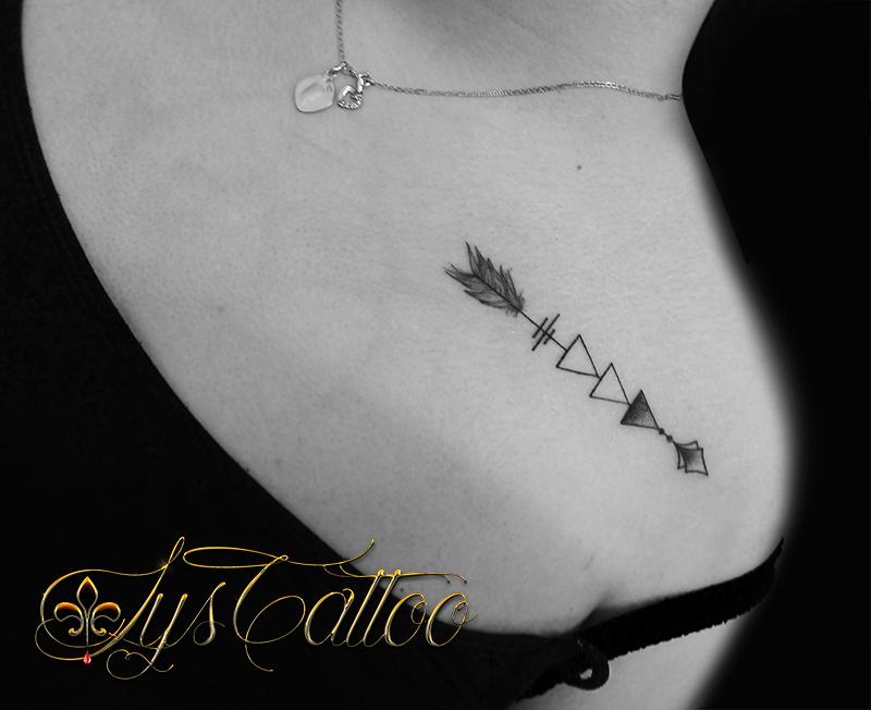 Martignas sur Jalles tatoueur salon