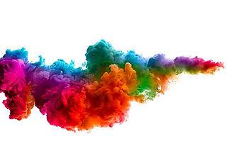 tatouage couleur gradignan bordeaux risques couleur, tenue couleur tatous couleurs encres de qualité bonne tenue salon à Mérignac Bègles villenave d'ornon