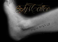 salon de tatouage mérignac