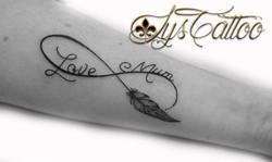 Libourne tatoueur salon de tatouage