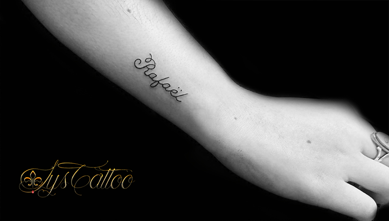 tatoueur gradignan