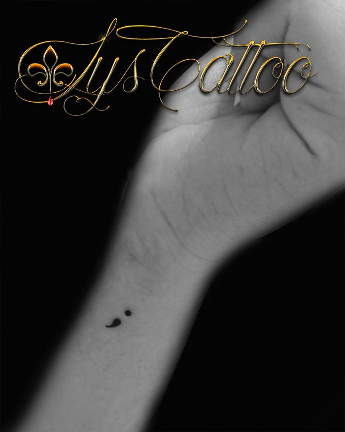 bouliac tatoueur