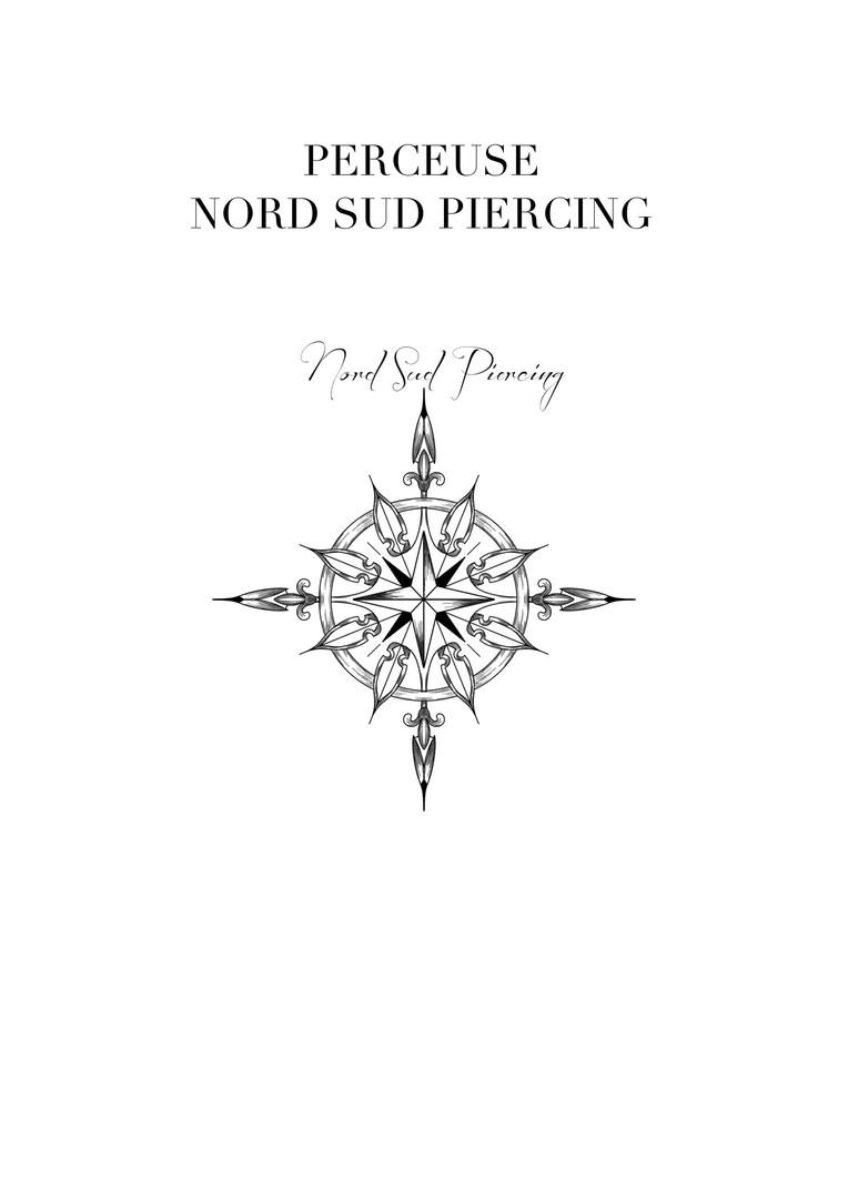 piercing gradignan