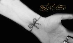 tatoueuse Marcheprime