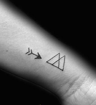 fleche triangle.jpg