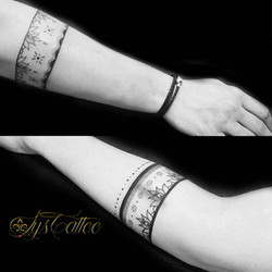 tatouage bordeaux gradignan