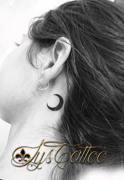 saucats salon de tatouage