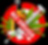 tatouage médicament drogue alccol gradignan bordeaux gironde bassin d'arcachon pessac talence mérignac