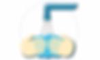 maquillage permanent dermographie  Gironde avec bonne hygiène, propre, salon de taouage Bordeaux Talence Pessac clean, propre bonne hygiène proche Bordeaux libourne langon