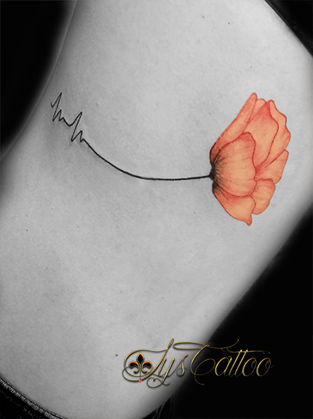 Canejan tatoueur salon de tatouage t