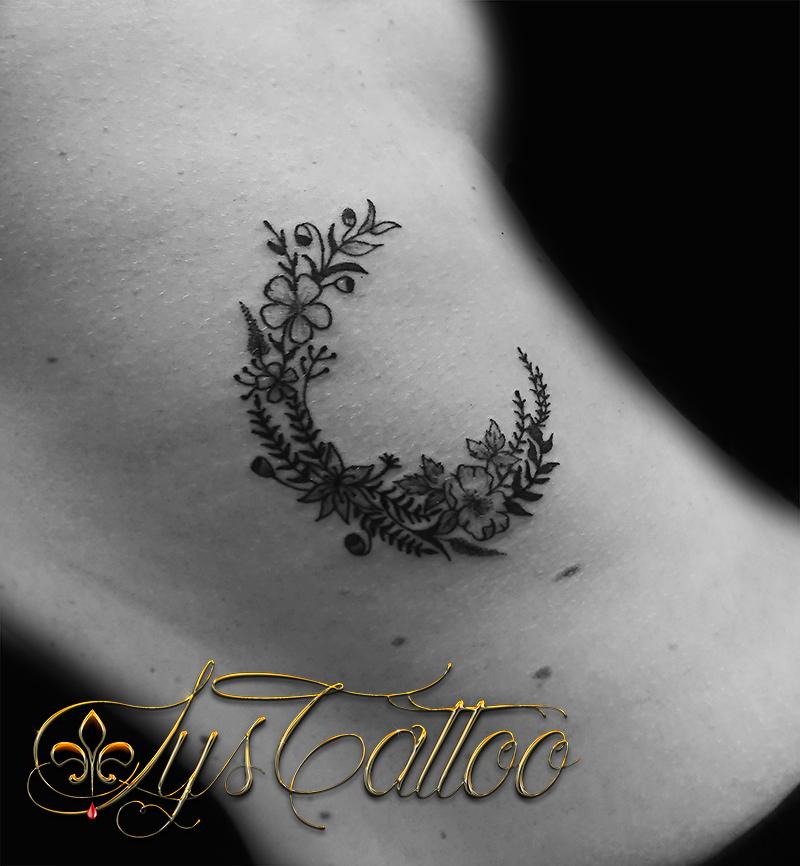 Cestas tatoueur salon de tatouage ta