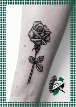 Le Taillan Médoc tatoueur salon de t