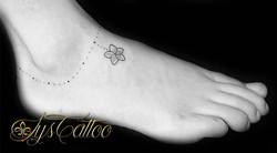 salon de tatouage pessac