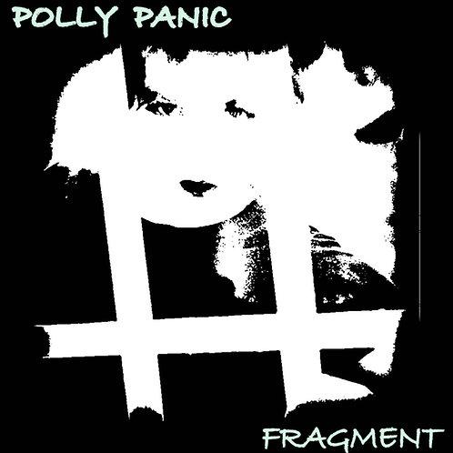 Physical CD, Fragment