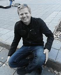 Tomas Tapper performance psychologist