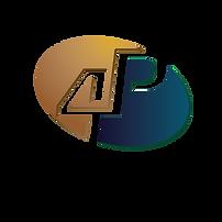4P Solutions - MSP Colors @0.5x.png