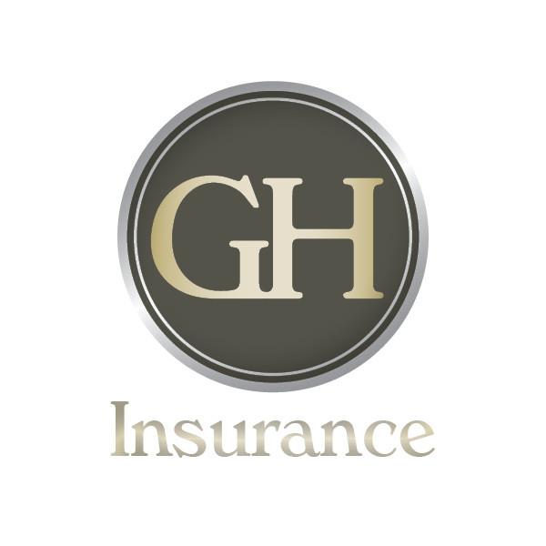 Logo mark insurance G Heeter.jpg