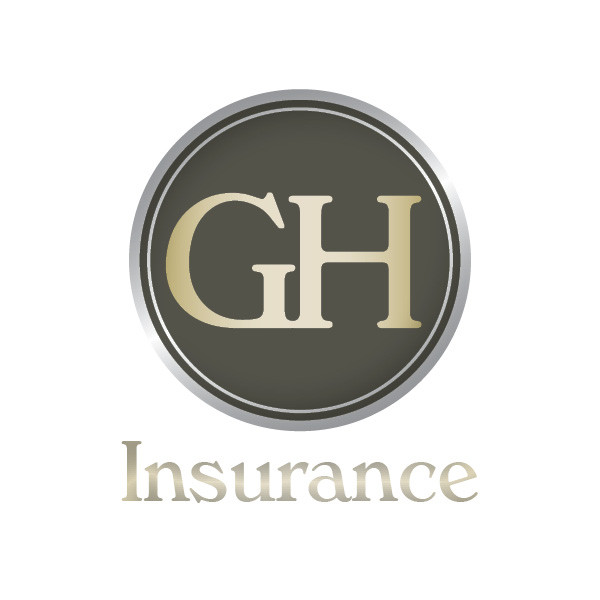 Logo mark insurance G Heeter.jpg