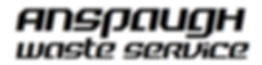 Anspaugh logo #1_edited.png