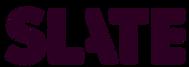 109-1099700_slate-new-logo-slate-magazin