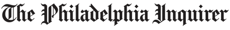 The_Philadelphia_Inquirer_logo_wordmark.
