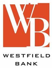 WESTFIELD BANK.webp