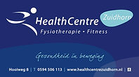logo-health-centre.jpg