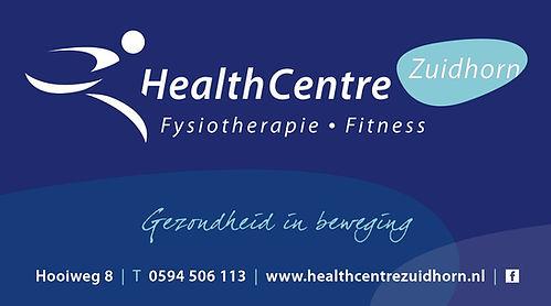 logo-health-centre.jpg