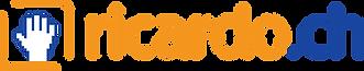 logo_ri-1024x201.png
