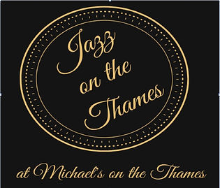 Jazz on the Thames logo.jpeg