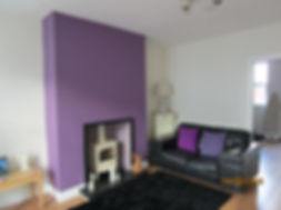 """""""harrogate decorator"""",""""painting and decorating services"""""""