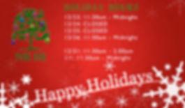 HolidayHours2019.jpg