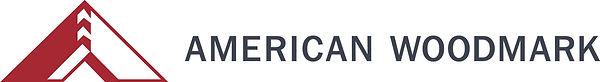American Woodmark Horizontal Logo.jpg