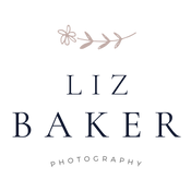 lizbakerphotologo.png