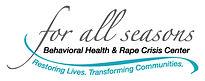 FAS-logo-w-tagline-web.jpg