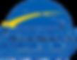 Crossroads-Community-Logo-2.png